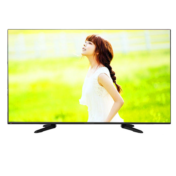 Cheap Price Hot Sale Fast Delivery Skd Led TV Manufacturer From China