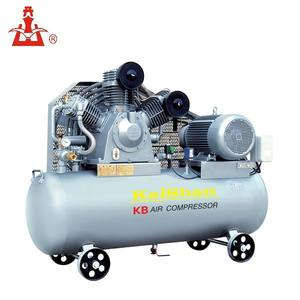 KBH-45G Tekanan Tinggi Piston Air Compressor