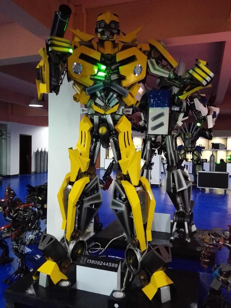 2017 профессиональный производитель Китай роботов (можно настроить) отлично подходит для вечеринок/производительность/бар
