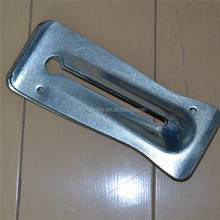 Concrete Snap Tie Wedge/Omni Wedge/Heavy Wedges for Hardware