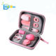 Good Quality Baby Grooming Kit Set Health Care For Baby