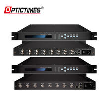 satellite tv dvb-t/c/s/isdb-t/atsc tuner/asi to ip gateway