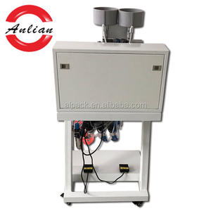 Automatic electric pearl setting machine for apparel  hat  jeans skirts