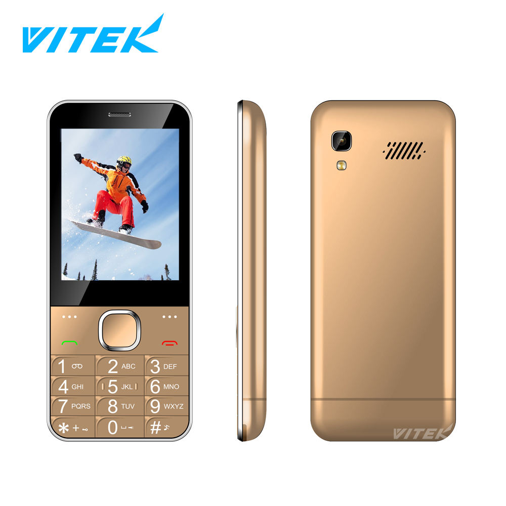 2.4 ''2.8'' Gsm Mobile Phone,Best Power Bank Brand Portable Mobile,Very Low Price Dual Sim Mobile Phone