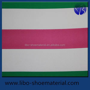 high density eva polyetyrene sheets for slipper eva design pattern sheet closed cell EVA foam