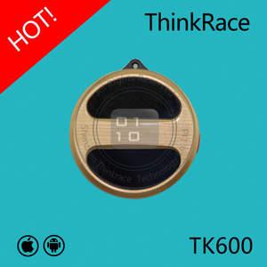 мини gps трекер мешок с маленьким телом tk600 thinkrace