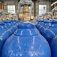 China supplier 40L empty argon gas cylinder price for sale