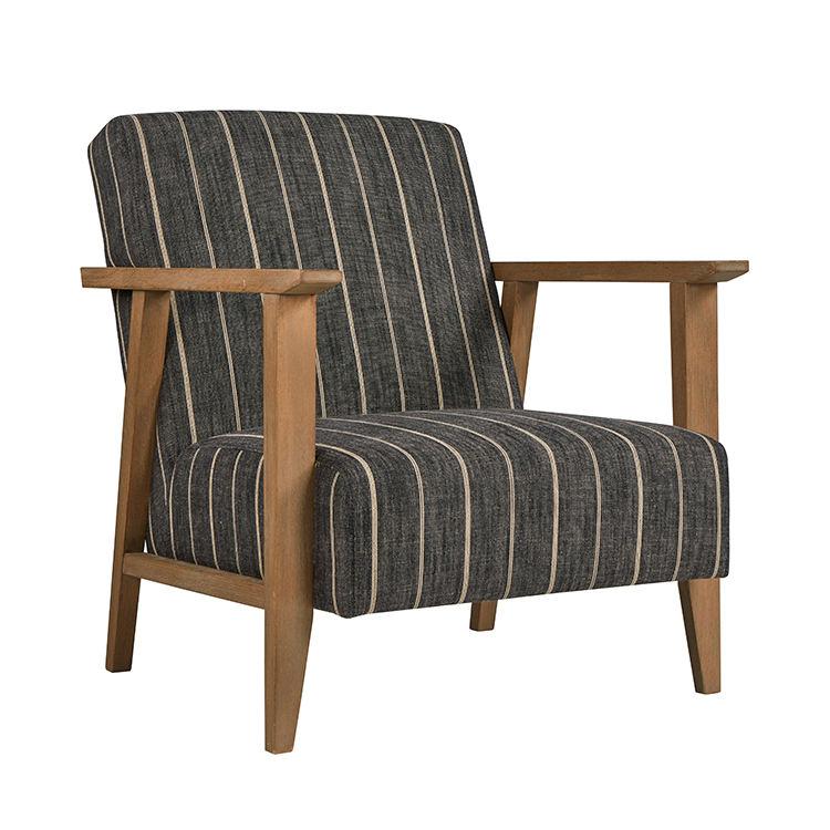 Design de moda cozy sotaque cadeira cadeiras de funky do <span class=keywords><strong>quarto</strong></span> preto