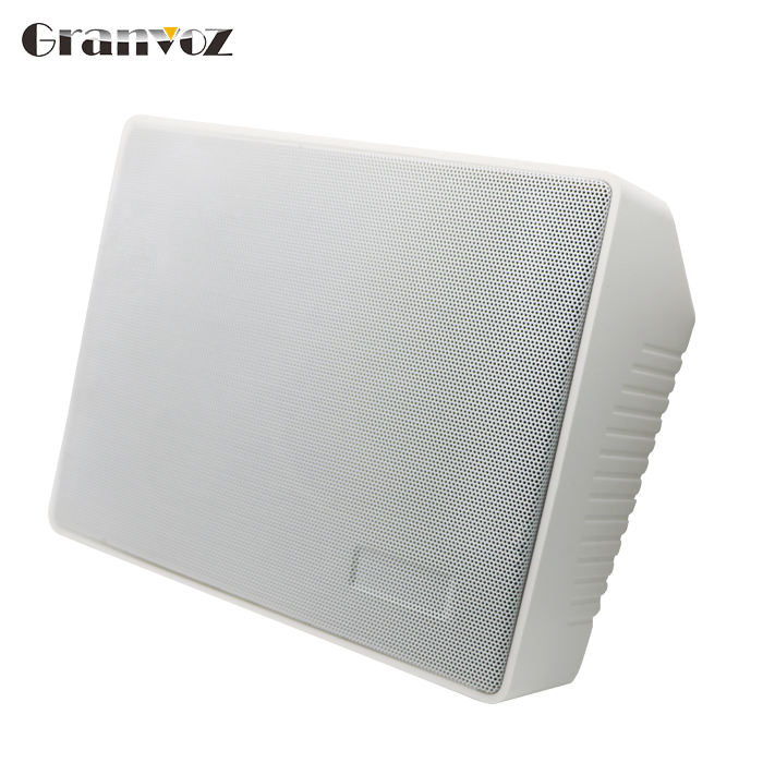 <span class=keywords><strong>Produk</strong></span> baru wireless di dinding <span class=keywords><strong>home</strong></span> <span class=keywords><strong>theater</strong></span> speaker surround sound