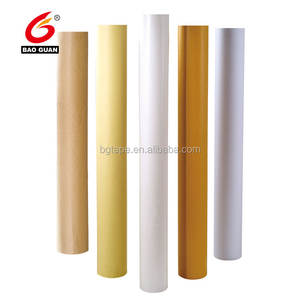 Jumbo roll Silicone Coated PE coated Release Paper