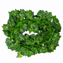 Hot selling wedding wall decorative hanging ivy wholesale artificial ivy leaves garland vine for home decoration