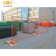 China China Wholesale Ca-standard Cheap Canada Temporary Fence Panel