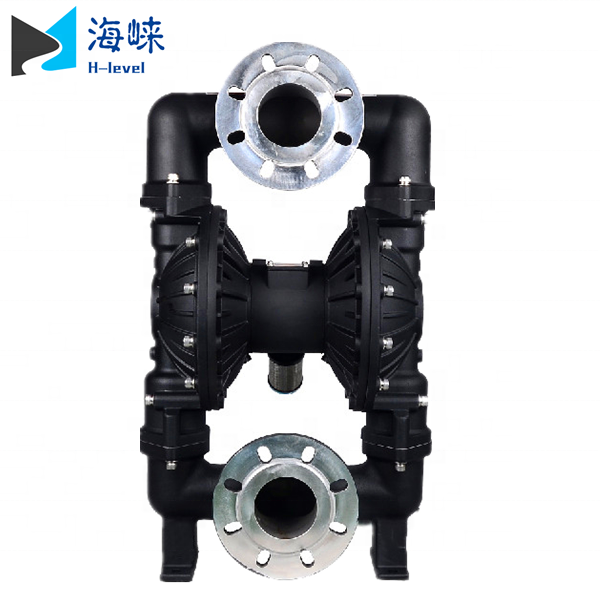 powder suction pump air operated pneumatic diaphragm pumps price