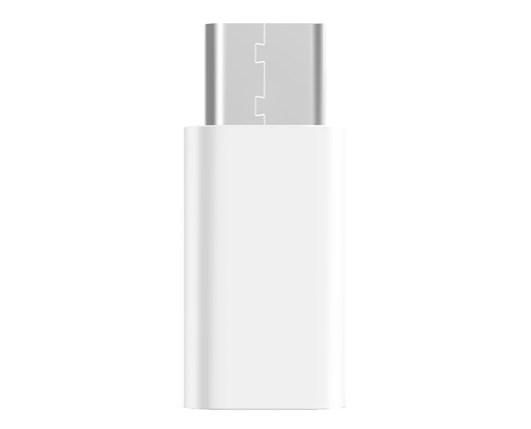 Wholesale USB 3.1 Type-C Male zu Micro USB Female Adapter Gender Charger Converter
