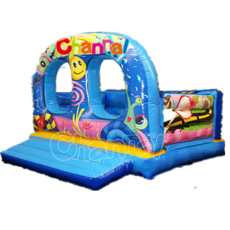 Adults PVC Inflatable Jumping Bouncy Castle Moonwalk jump house commercial Jumping Castle inflatable bouncy castle for children
