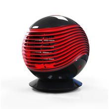 2000W CE UL warm blower handy portable room air fan electric space heater