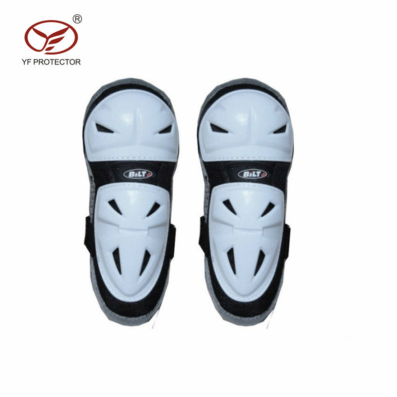 YF811 motorcycle knee and shin protector motocross knee guard with good price