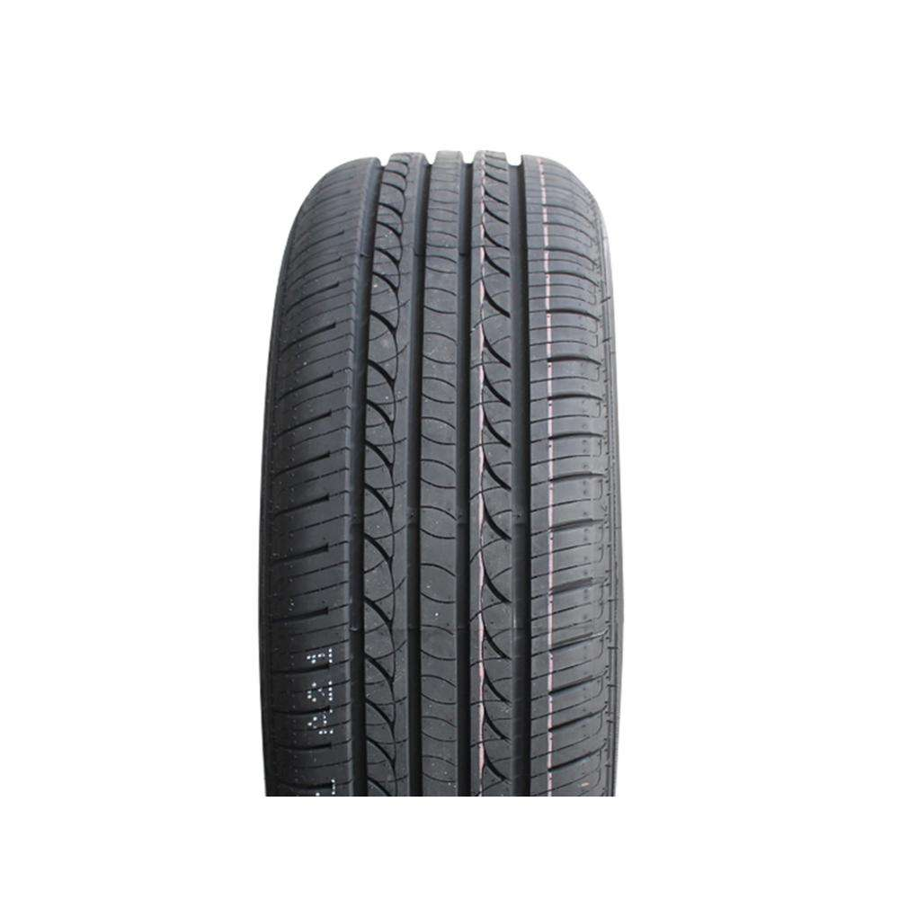 High Quality new car tyres bulk 175/70r13 made in China