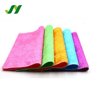 5% Off Big Sales Korea Household Kitchen Cleaning Supplies Dish Cleaning Towels