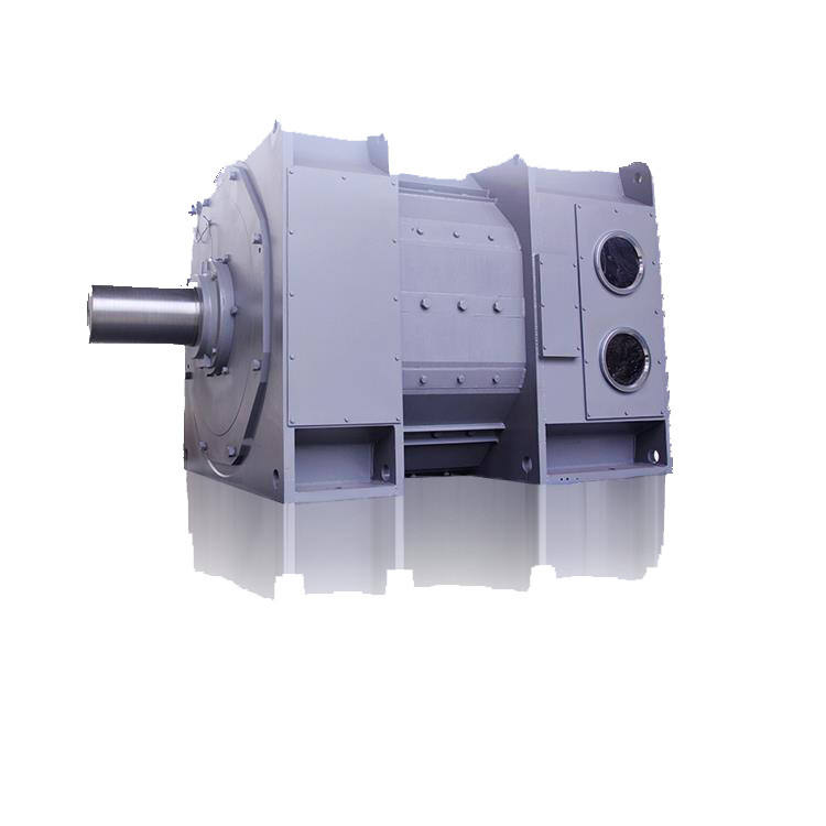 Excellent Material China Factory Top Quality DC Gear Motor with Encoder