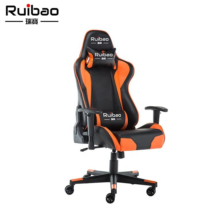 Moderne Ultimative PC Spiel Stuhl Computer Stuhl Büro Racing Gaming Stuhl