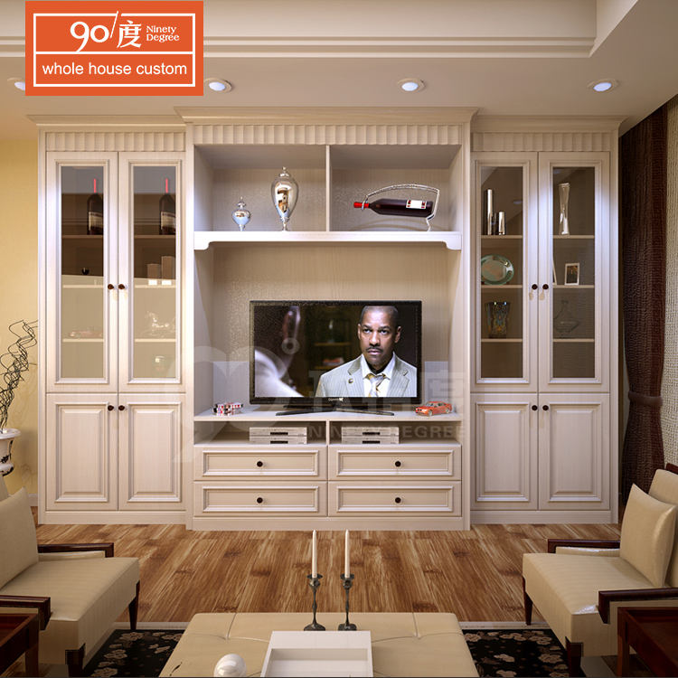 2019 wooden almirah designs in bedroom wall/wardrobes and tv units
