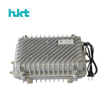 catv 750/862 Mhz RF Amplifier power amplifier