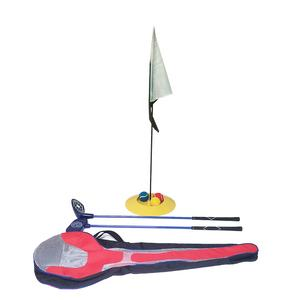 Pelatihan Golf Set Anak Golf Club Set