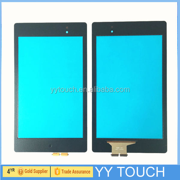 touch for google nexus 7 2nd generation touch screen digitizer