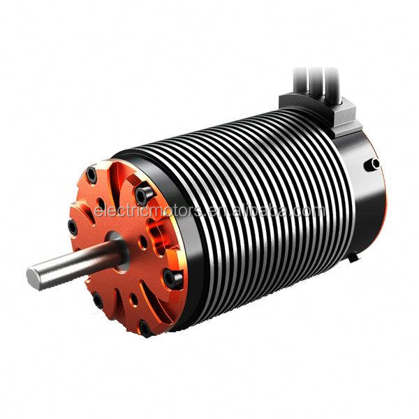 <span class=keywords><strong>RC</strong></span> Do <span class=keywords><strong>Motor</strong></span> Brushless 200Kv