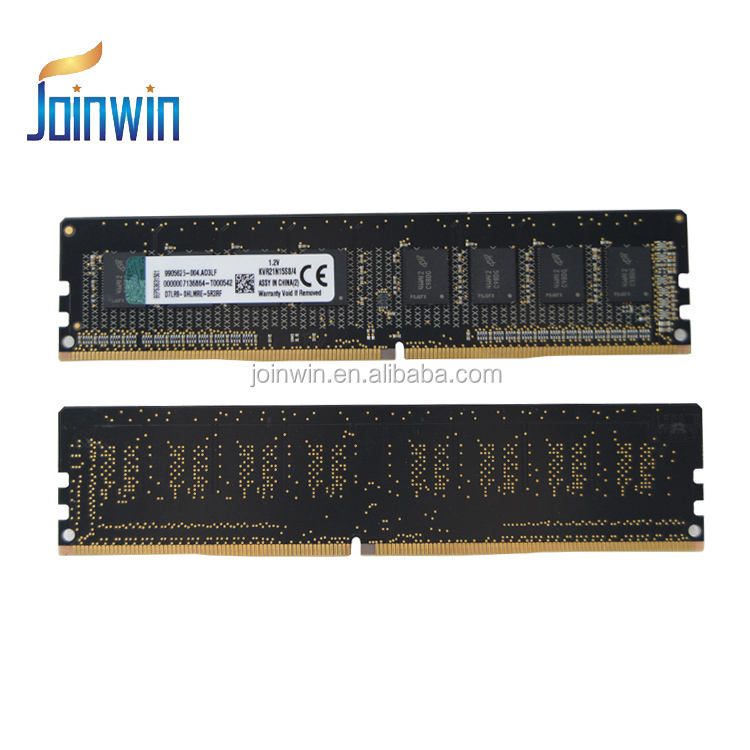 Wholesale Bulk OEM DDR4 Memory Ram 4GB Computer Parts