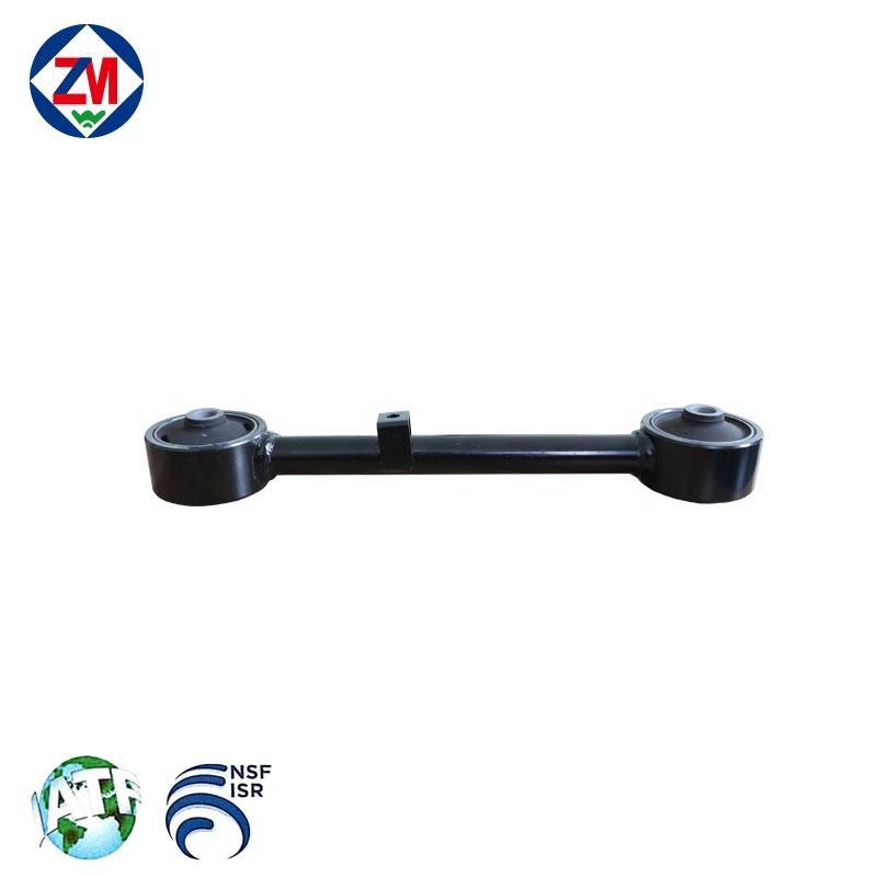 Rear Track Control Rod Suzuki Oem 46202-65D00