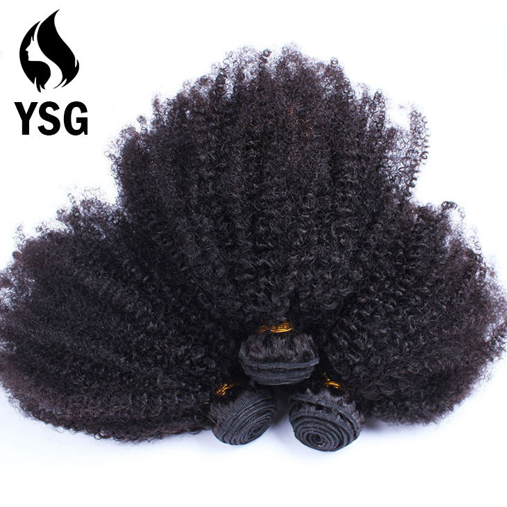 "YSG nessun spargimento odore one piece 8 ""-30"" colore nero <span class=keywords><strong>naturale</strong></span> peruviano <span class=keywords><strong>afro</strong></span> crespo remy umani <span class=keywords><strong>capelli</strong></span>"