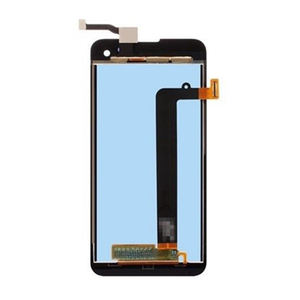 Touch Screen Display LCD Digitizer Assembly di Ricambio Per Xiaomi Mi 2 M2S