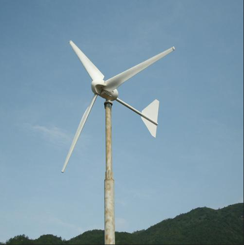 wind energy electric 10kw 15KW 20kw wind turbine mill 3000W 3KW 5KW generating windmills for sale