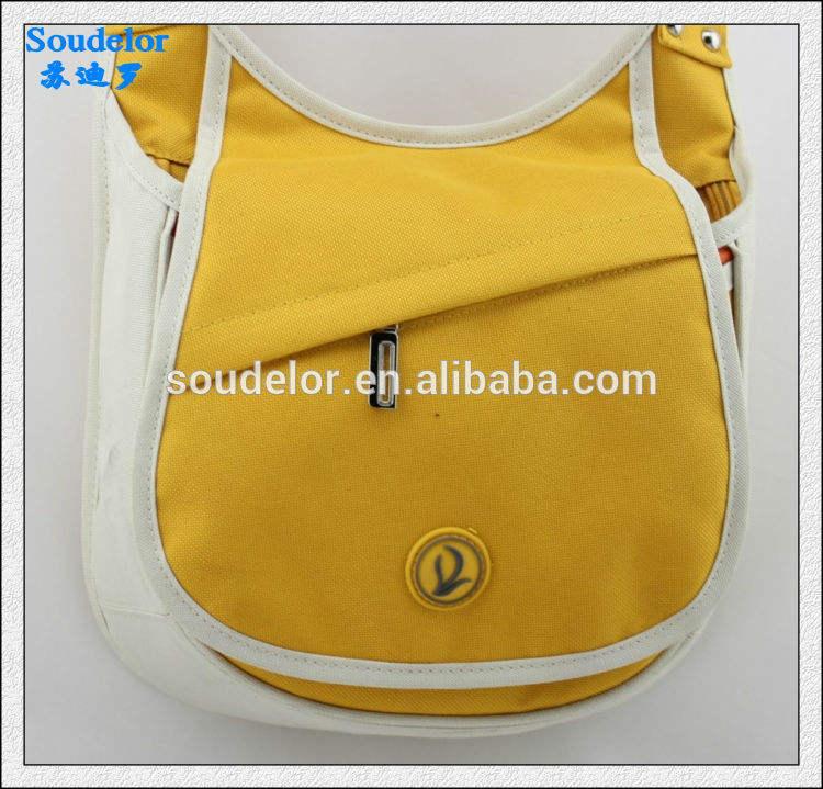 рекламные моды стильные сумки камеры <span class=keywords><strong>для</strong></span> женщин