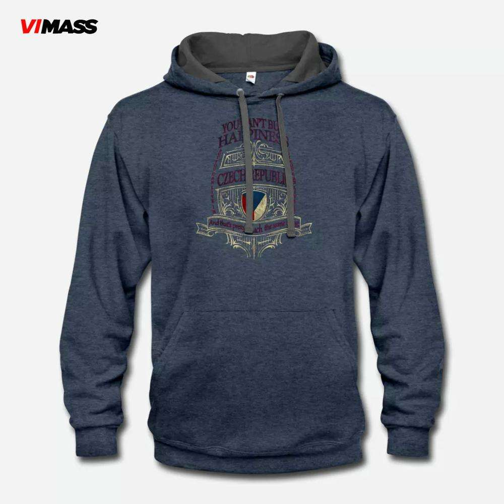 Comfortable Top Quality OEM Hoodies Crew Neck Bulk Hoodie Made In China