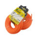 Grass Cutting Machine Hand Nylon Trimmer Line For Grass Cutting Machine Agriculture Hand Tools Accessories