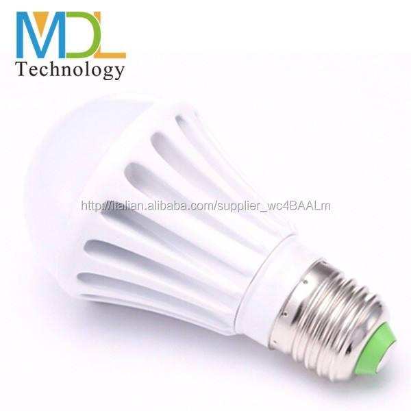 Distributori in tutto il mondo ha voluto lampadina led 5.730 led smd lampadina 85-265v e27 e26