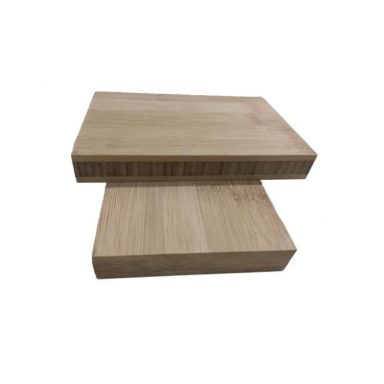 Options Update Bamboo Plywood Thickness Board For Table Safety