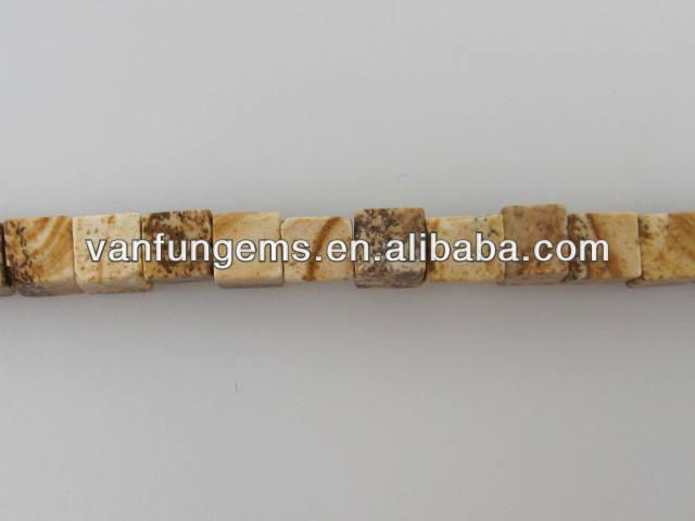 venta caliente piedranatural picrutre 6mm suave cubos de piedra los <span class=keywords><strong>nombres</strong></span> de las imágenes