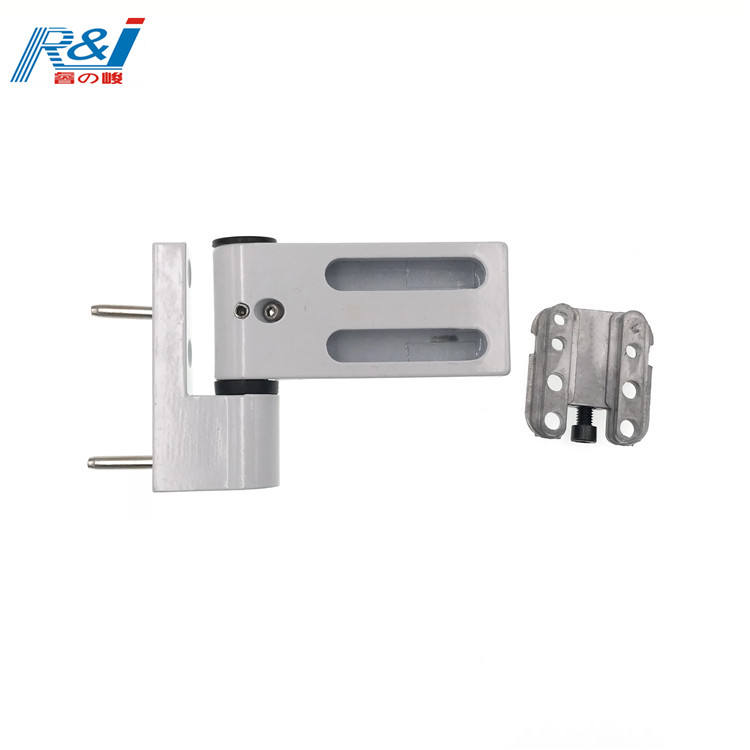 Aluminium hinge riveted door hinge window hinge