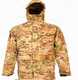 Customized Army Green Camouflage Military Uniforms Rip-stop Breathable coat and Pant & Trousers Military Uniforms