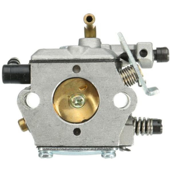 Walboro Carburateur WT-227-1 pour Stihl FS74 FS 75 Coupe-bordures
