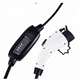 Mode 2 Home EV Charging cable Type 2 electric vehicle charging stations