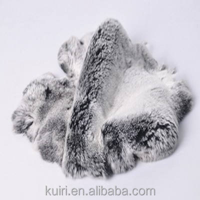 tp8 Factory price wholesale high quality rex rabbit fur pelts tanned rabbit fur skins