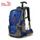 Brand new design waterproof cycling oem outdoor durable hiking backpacks for women