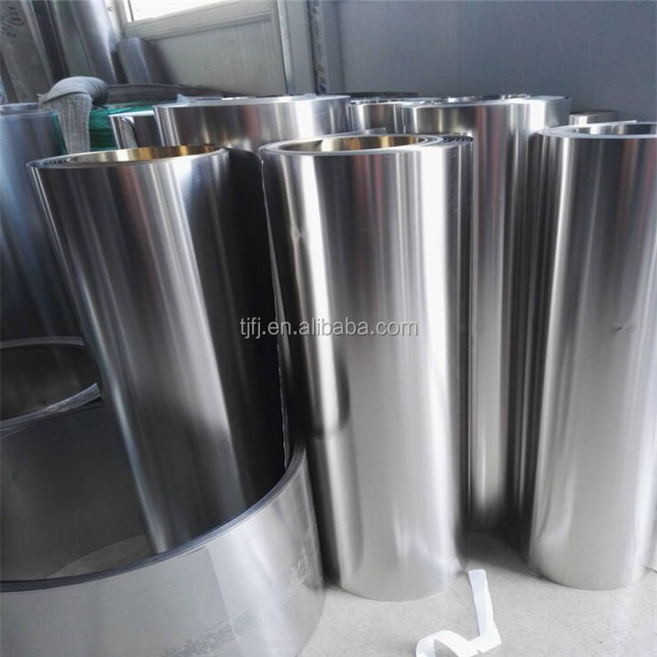 silicon steel sheet of transformer
