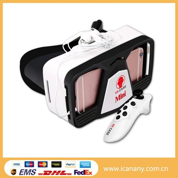 3d brille virtuelle realität für xnxx blau <span class=keywords><strong>film</strong></span> video offene volle 1080 p auflösung sex 360 video
