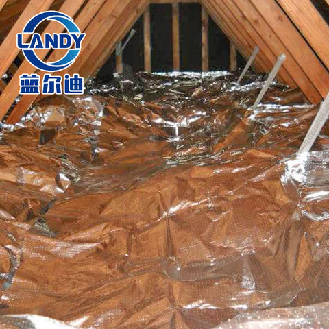 Attic Insulation Attic Insulation Direct From Landy Guangzhou Plastic Products Co Ltd In Cn